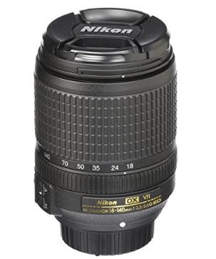 Objetivos para Nikon d7100 oferta
