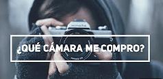 Nikon d70 para ti