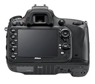 Oferta Nikon d610 precio