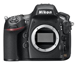 Nikon d880e
