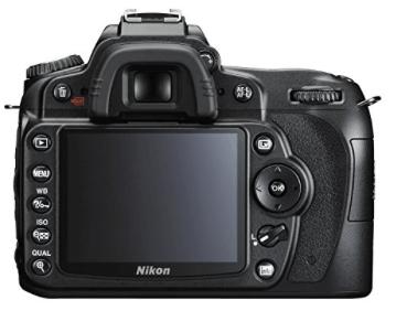 precios Nikon d90
