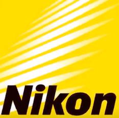Nikon d700 logo