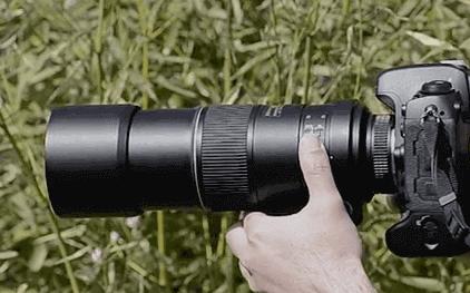 Tus Modelos de Nikon d2x