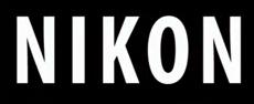 Nikon d400 marca