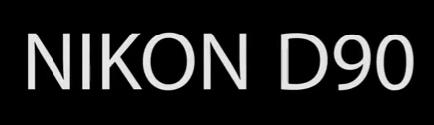 Nikon_d90_logo