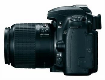 precio Nikon d50