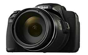 Nikon Coolpix p600 oferta