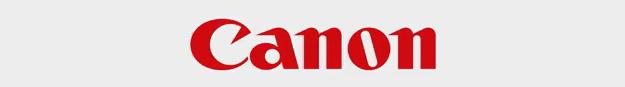 Canon Pixma mg4250 información relevante