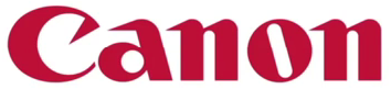 Impresoras Canon Pixma