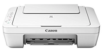 fotocopiadoras Canon