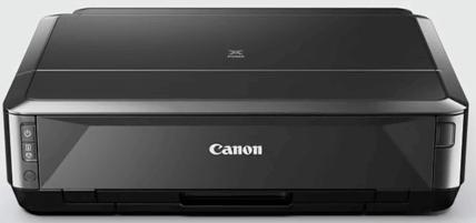 Canon Pixma impresoras