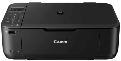 Canon Pixma mg4250 oferta