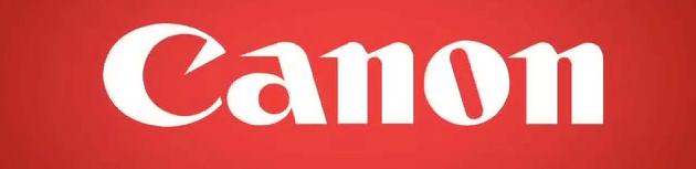 impresora Canon logos