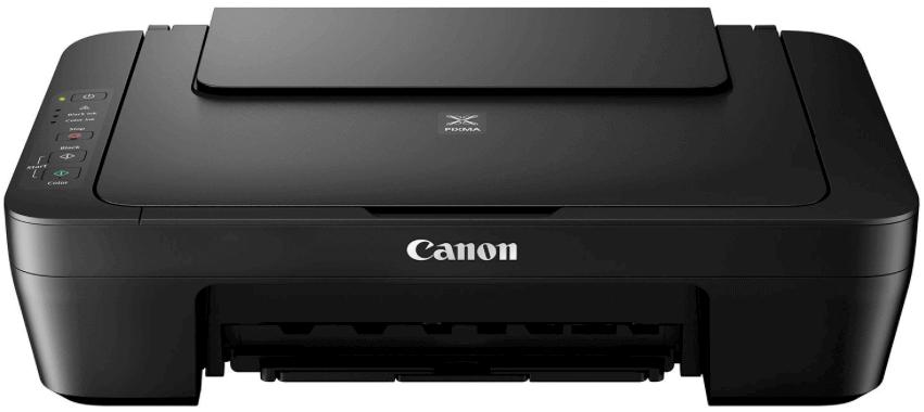 multifunción pixma impresora Canon barata