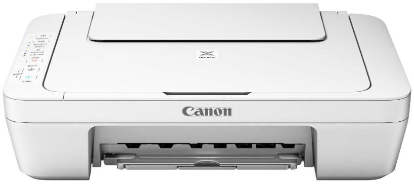 Pixma Canon Multifunción oferta