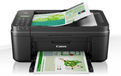 impresora multifunción para Canon