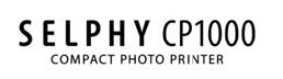 Canon Selphy información