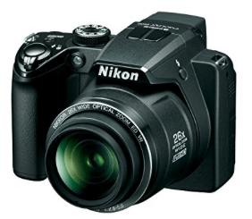Nikon Coolpix p100 oferta