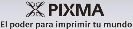 Canon Pixma precio información