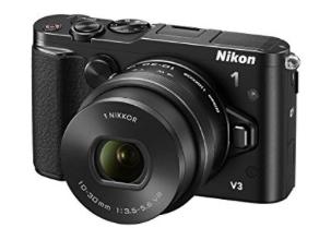 Nikon información cámara 1 v3