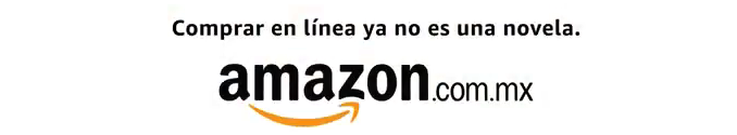 Canon productos de Amazon