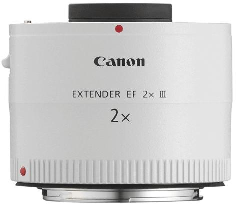 Duplicador Canon Oferta