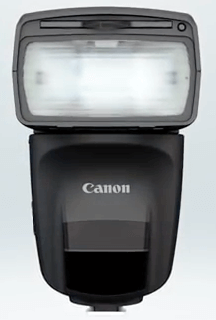 Canon Ofertas flash