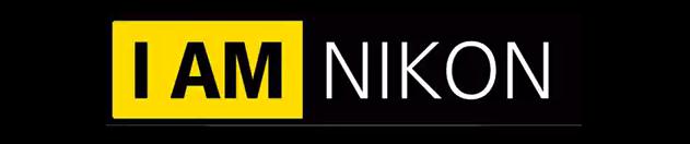 Nikon acuática logo