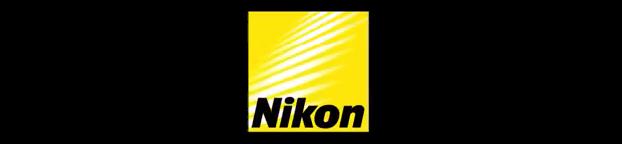 logo s2800 nikon Coolpix información