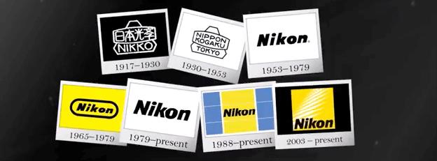 Otras cámaras Nikon