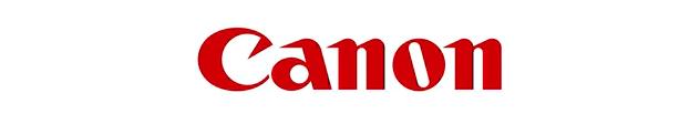 Canon logotipo Lide 220