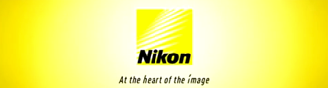 f 50 cámara logo amarillo