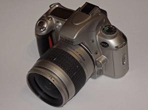 f55 Nikon