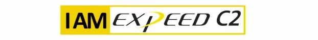 Nikon expeed p520