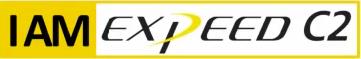 Nikon expeed P500