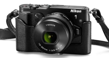 1_v3 tu cámara de calidad Nikon