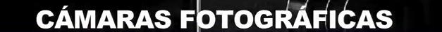 digitales cámaras oferta Nikon