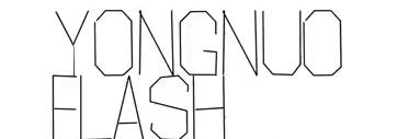flash Yongnuo yn modelo 460 oferta