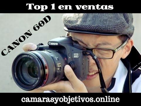 60d Canon