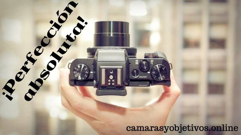 Canon cámaras digitales