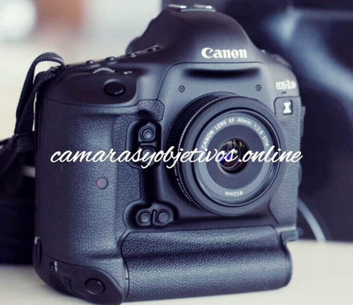 1dx Canon