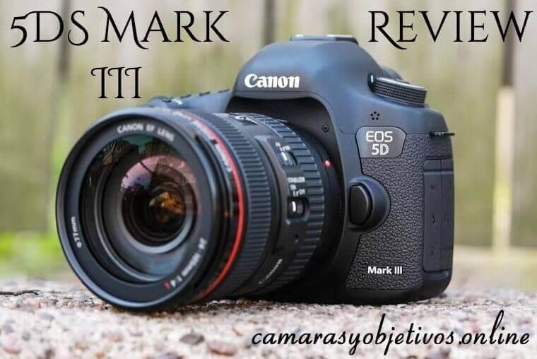Mark III